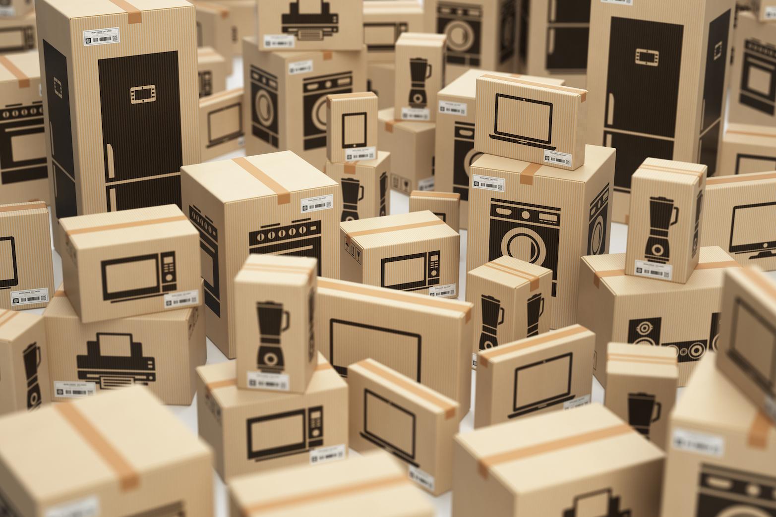 3-step-per-portare-il-tuo-nuovo-prodotto-elettronico-sul-mercato