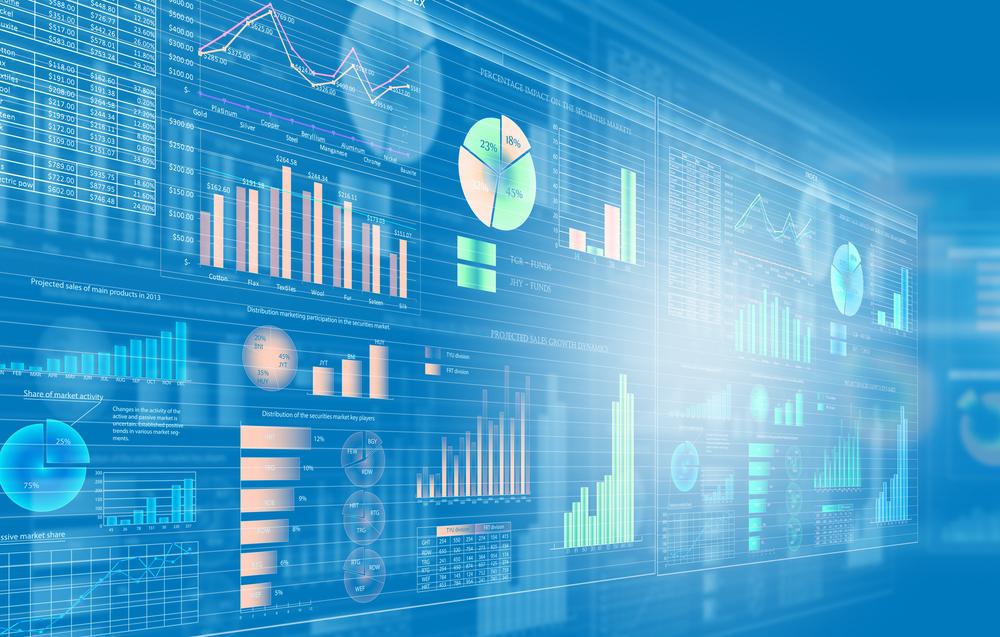 Hemargroup: Elektronik-Fertigungsdienstleistungen in Zahlen