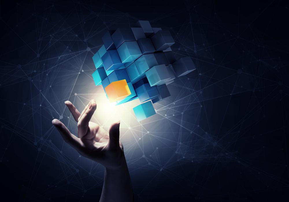 5 Technologietrends des Jahres 2021, die Elektronikunternehmen verändern werden