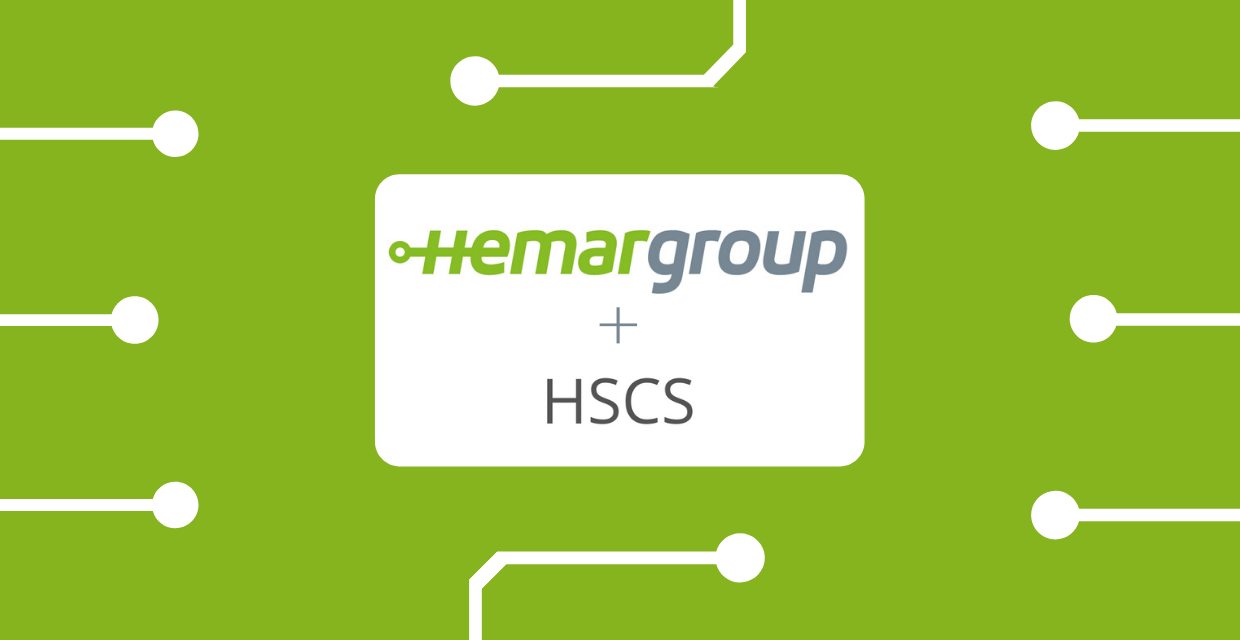 HSCS-blog-featured