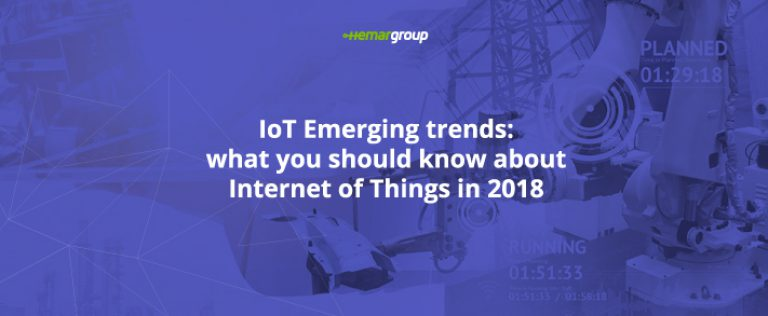 IoT-Emerging-trends_COVER-768x316