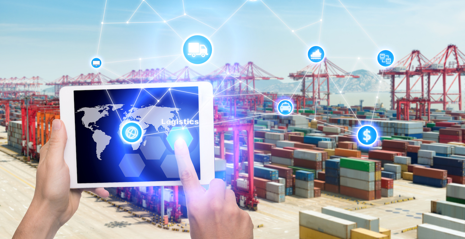 internet-of-things-e-logistica