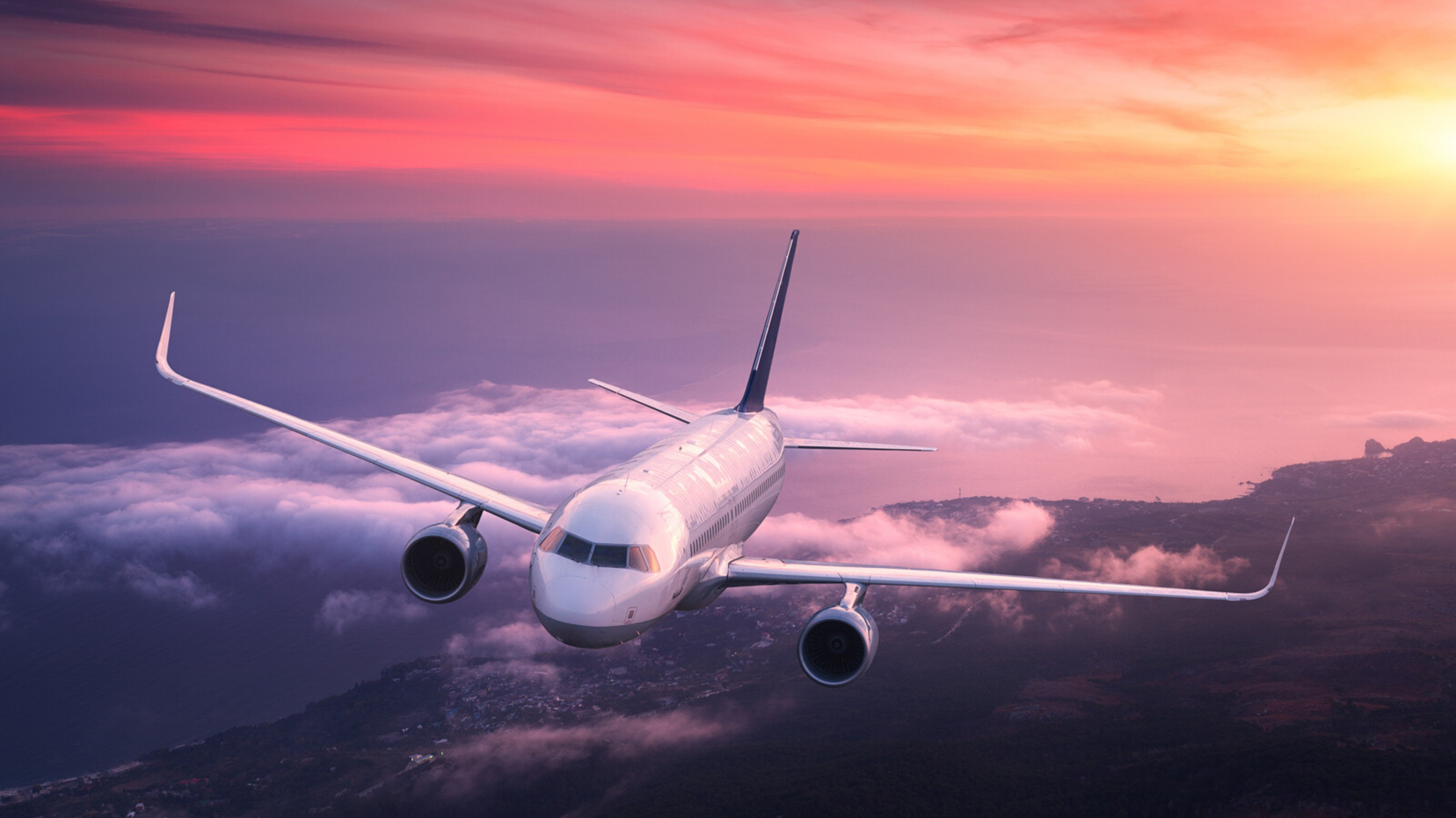 Aerospace Electronic Manufacturing Services