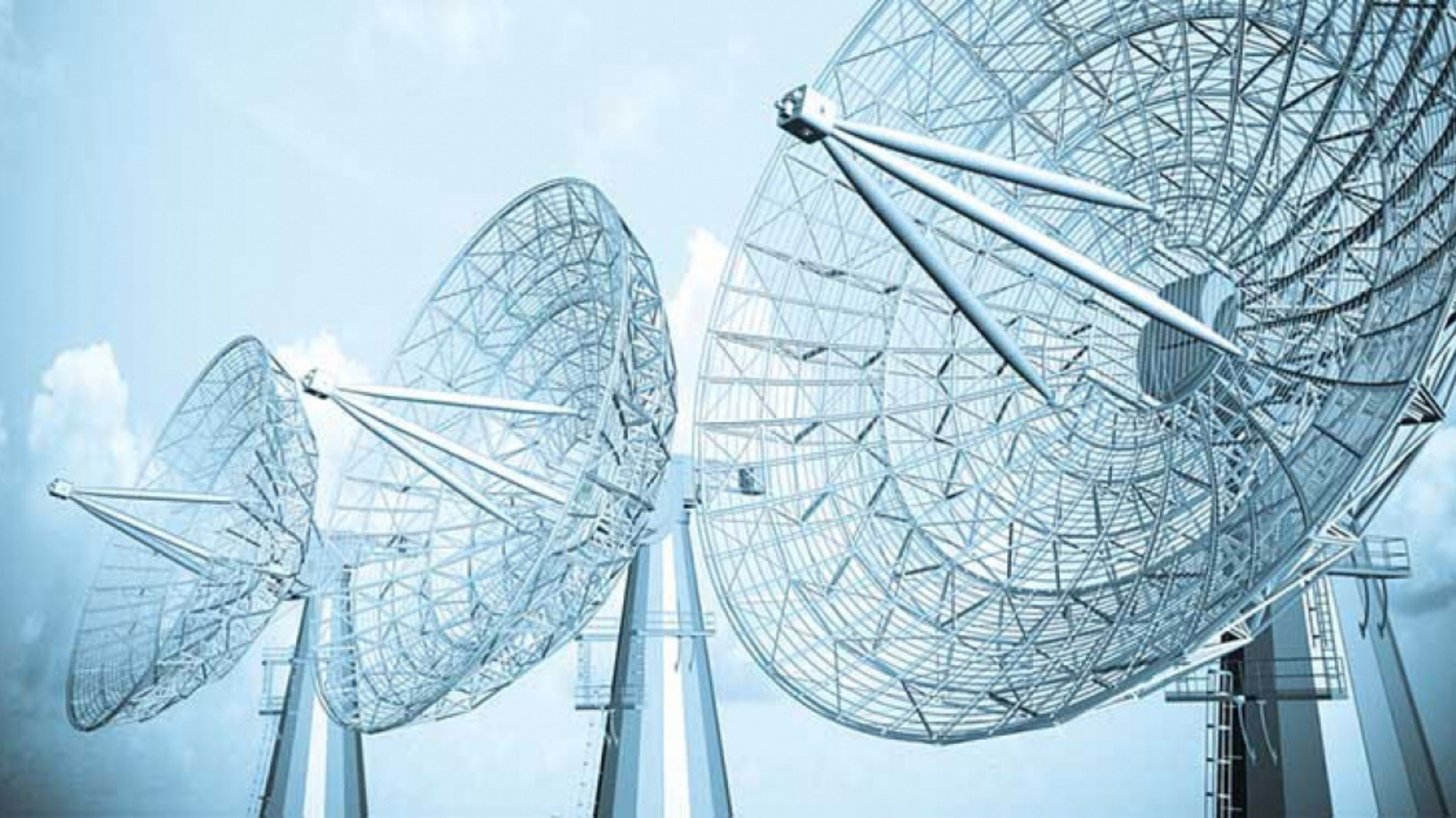 Telecommunication Electronic Manufacturing Services