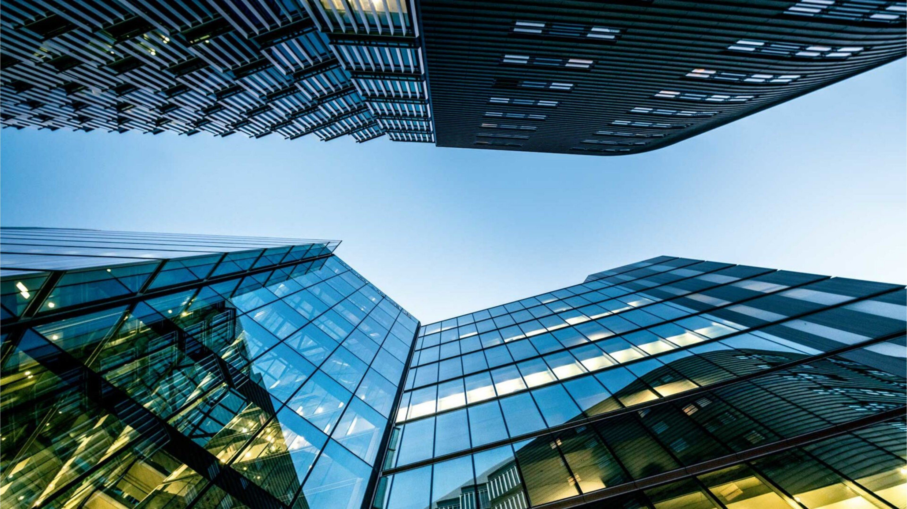 Smart Building Electronic Manufacturing Services