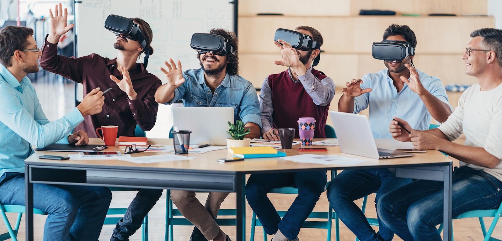 iot-e-il-futuro-delle-startup-trend-2018