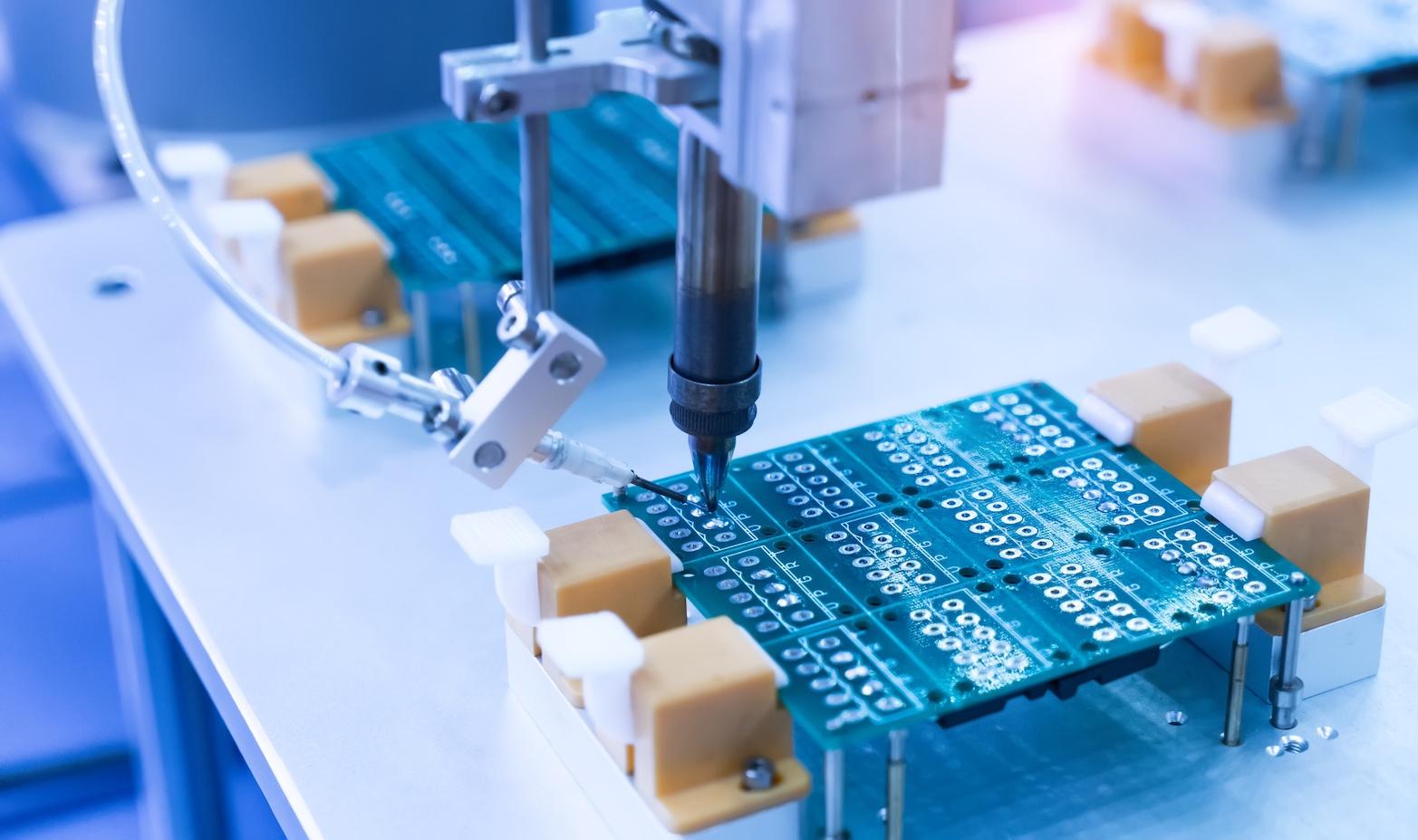 quali-circuiti-elettronici-realizzare-per-entrare-nella-quotidianita